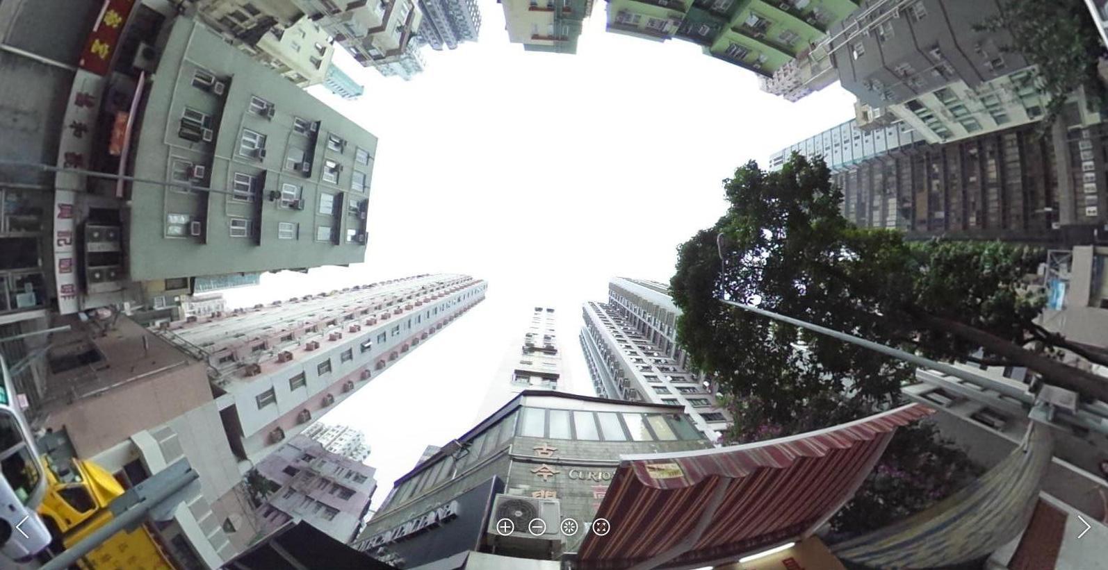 HK_Sheung_Wan_Lok_Ku_Road_sky_RH360_2015-11-21-Sat